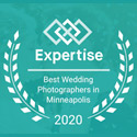 Expertise Best Wedding Photographers 2020